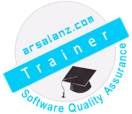 Pioneer-Software Quality Assurance SQA Training Service